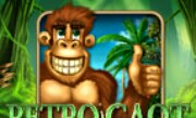 'Ретро Слоты' - Подборка самых популярных игровых автоматов.