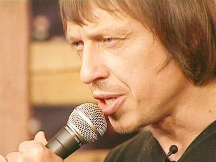 Олег Скобля, протоиерей