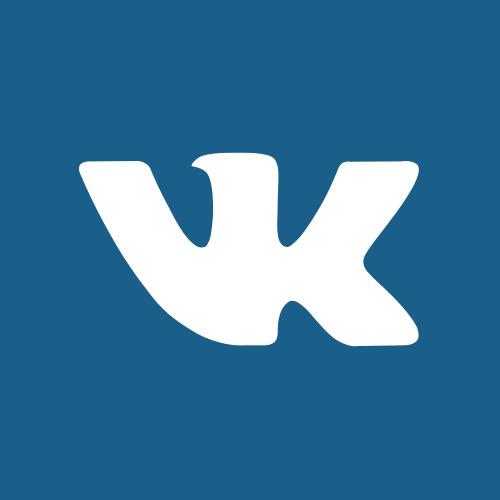 Баста гуф (из ВКонтакте)