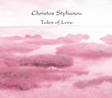 Tales Of Love - Christos Stylianou